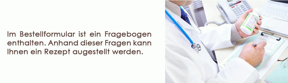 Viagra online apotheke holland